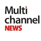 logo-multichannelnews.jpg