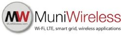 Muni Wireless Logo