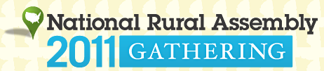 logo-nat-rural-assembly-gathering.png