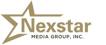 logo-nexstar-media-group.png