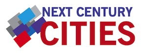 logo-next-century-cities.jpg