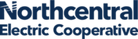 logo-northcentral-coop-ms.png