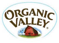 logo-organic-valley.jpeg