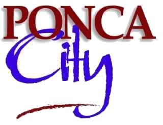 logo-ponca-city.jpg