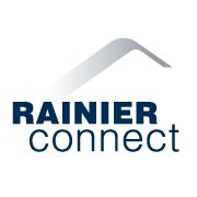 logo-rainier-connect.jpg