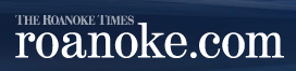 logo-roanoke-times.png