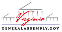 logo-va-gen-assembly.jpg