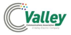 logo-valley-communications.png