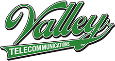logo-valley-telecom.png