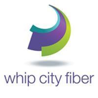 Whip City Fiber logo