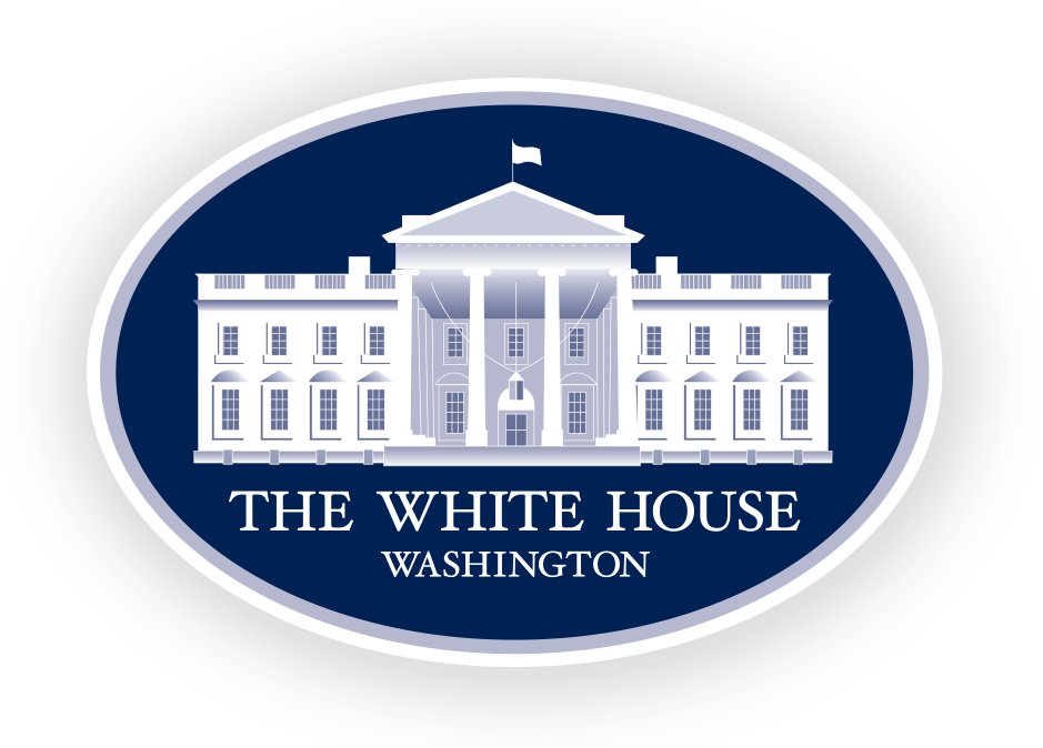 logo-white-house.png