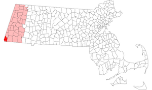 map-Mount_Washington_ma_highlight.png