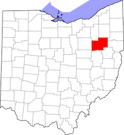 map-stark-county.png
