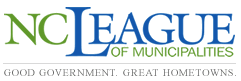 Logo - NC League of Municipalities