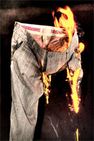 pants-on-fire.png