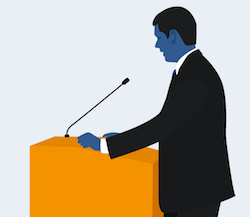 podium-man-small.png