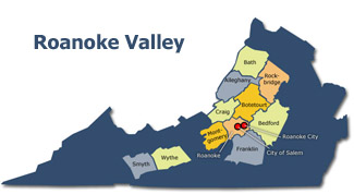 roanoke-valley-va_1.jpg