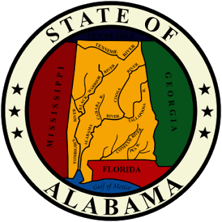 seal-alabama.png