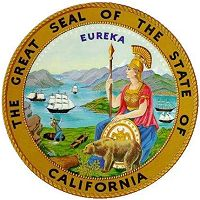 California General Assembly Committee Considers Pro-Monopoly Bill April 24th