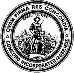 seal-concord-ma.png