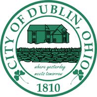 Seal - Dublin, Ohio