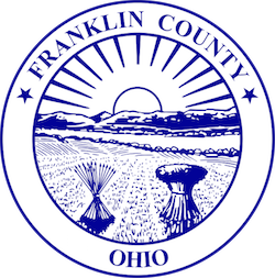 seal-franklin-county-oh.png