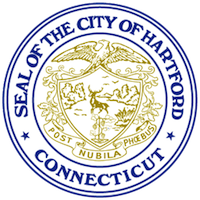 seal-hartford-ct.png