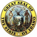 seal-idaho-small.jpg