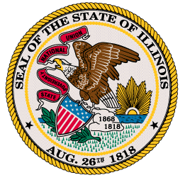 seal-illinois.png