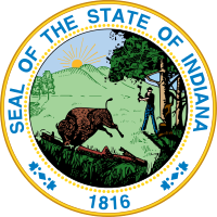 seal-indiana.png