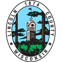 seal-lincoln-county-wi.jpg