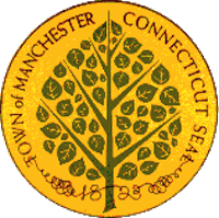 seal-manchester-ma.png