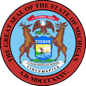 seal-michigan.png