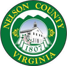 seal-nelson-county-va.jpg