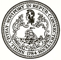 seal-new-haven-ct.jpg