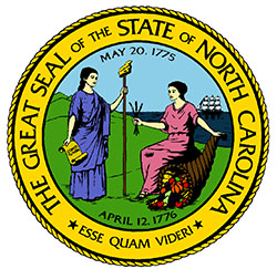 seal-north-carolina.jpg