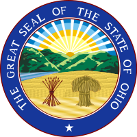 seal-ohio.png