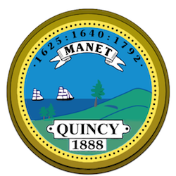 seal-quincy-ma.png