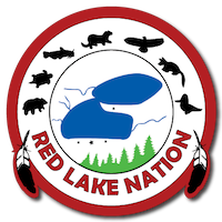 seal-red-lake-nation.png