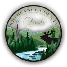 Rio Blanco County Has Big Plans for Open Access Network