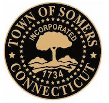 seal-somers-ct.jpg