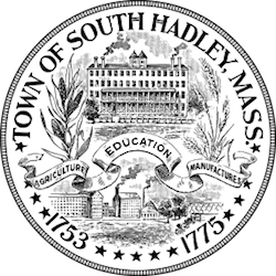 seal-south-hadley-ma.png