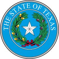 seal-texas.png