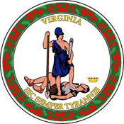 seal-virginia.png