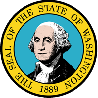 seal-washington-state.png