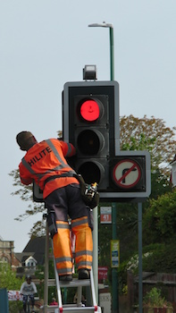 traffic-lights-maintenance.jpg